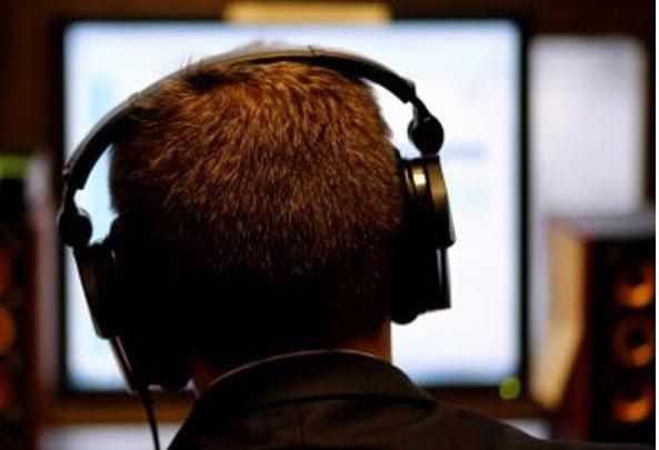 Speake(a)r, il Nuovo Malware che registra la voce: come difendersi?