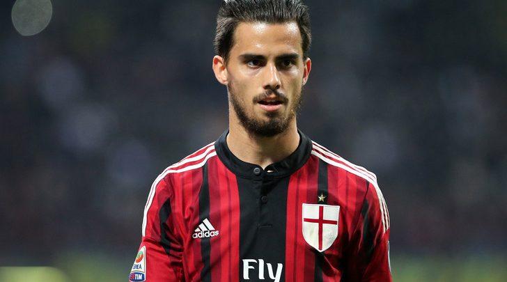 Video Gol Milan-Inter 2-2 Highlights, Sintesi e Tabellino