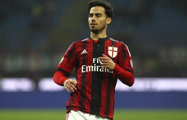 Milan-Inter 2-2 Risultato Finale