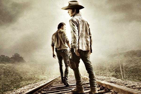 The Walking Dead 7 Anticipazioni: Carl Grimes muore?