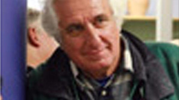 Ucciso volontario italiano in Burkina Faso, chi era Tonino Tonial?