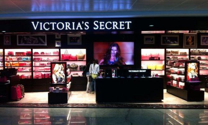 Victoria's Secret a Napoli: Prezzi e Orari di Apertura
