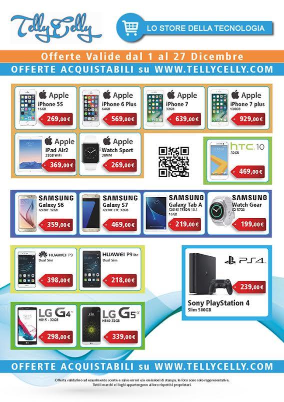 volantino-offerte-smartphone-online