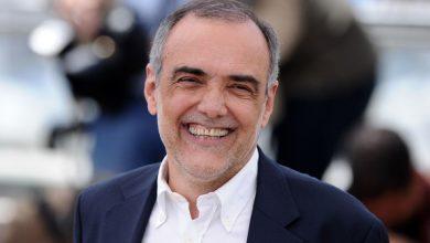 Alberto Barbera direttore del Museo del Cinema per un altro anno: Ufficiale
