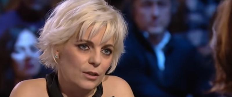 Francesca Del Rosso morta: la giornalista aveva 42 anni