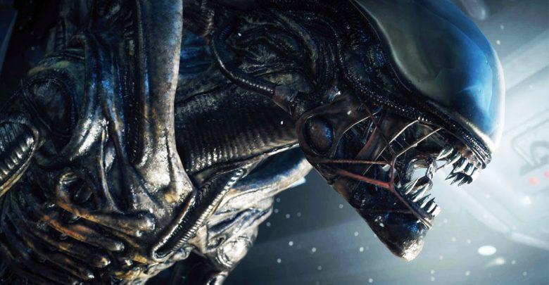 """""""Alien: Covenant"""": Trailer e Uscita"""