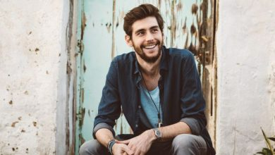 Photo of Alvaro Soler all'Arena Flegrea: il Concerto sabato 22 luglio 2017