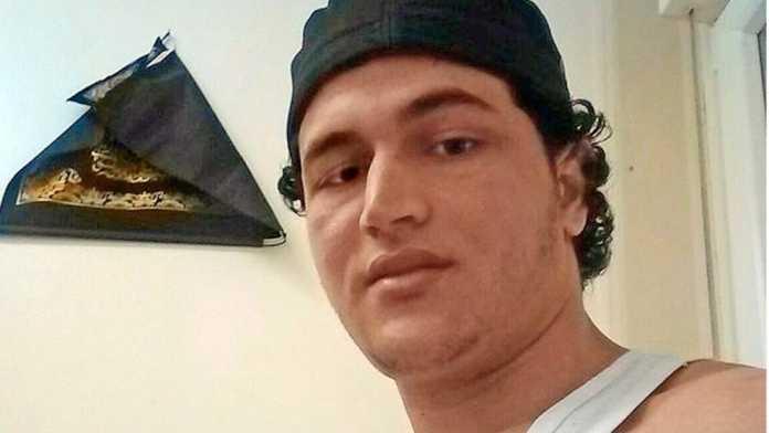 Attentatore Berlino ucciso: Anis Amri morto nella sparatoria di Sesto San Giovanni
