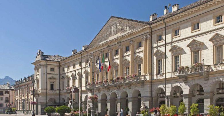 Classifica Qualità Vita nelle Province italiane: Elenco completo