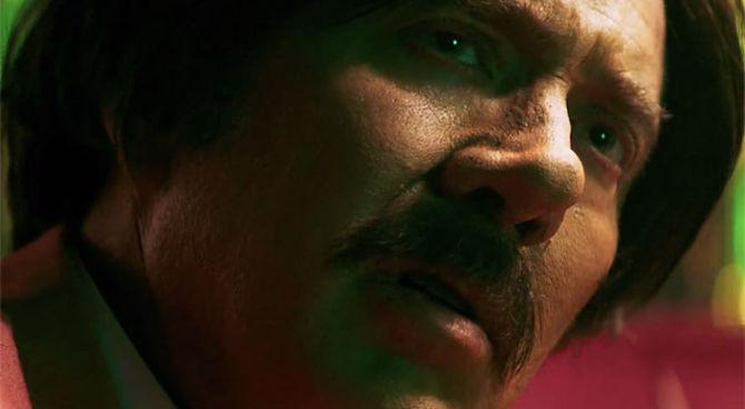Arsenal, film con Nicolas Cage: Uscita, Trama e Trailer
