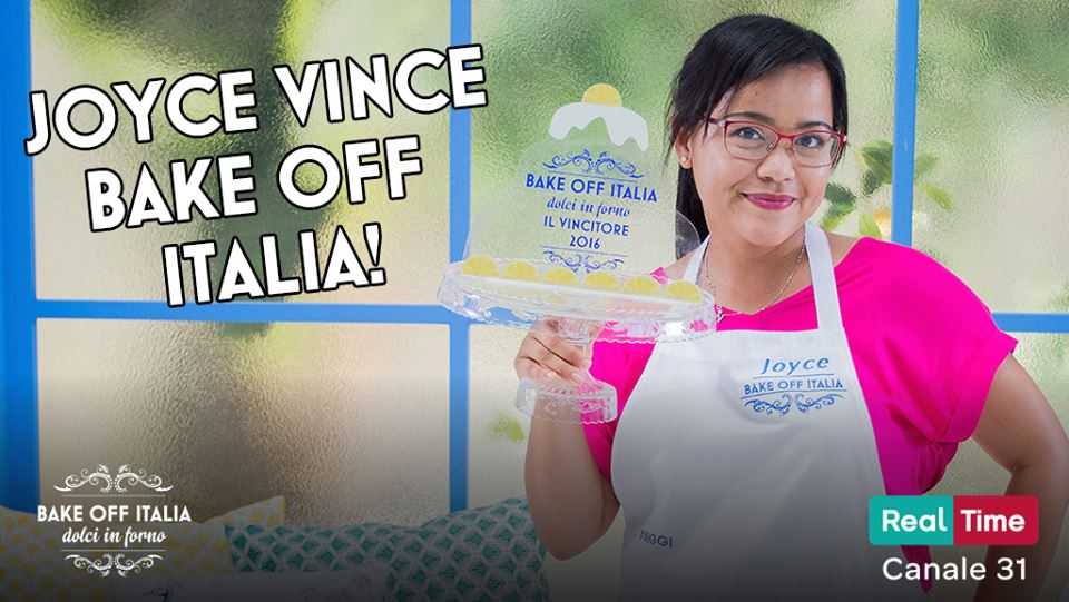 http://www.newsly.it/wp-content/uploads/2016/12/Bake-off-italy-4-vincitore-joyce.jpg