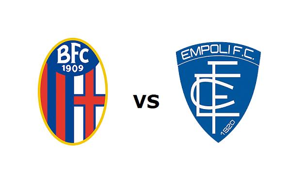 Voti Bologna-Empoli 0-0, Fantacalcio Gazzetta dello Sport