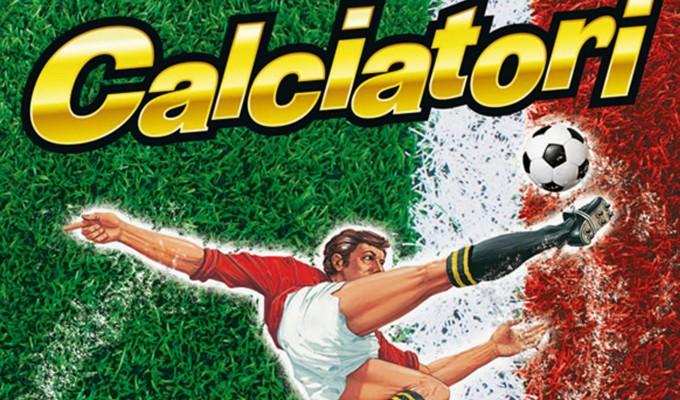 Album Calciatori Panini 2016/17: Uscita, Prezzo e Novità