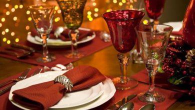 Menù di Capodanno, ricette per il cenone: Secondi