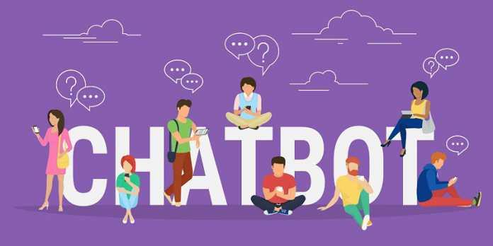Chatbots: Cosa sono e come funzionano