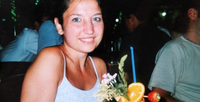 Chi è Andrea Sempio, indagato per l'omicidio di Chiara Poggi