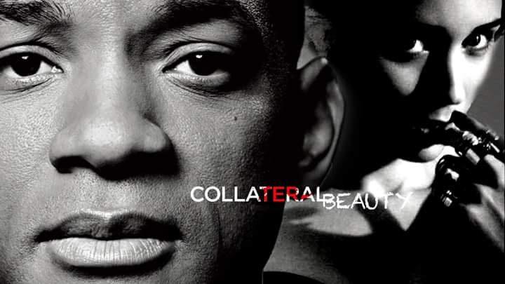 """""""Collateral Beauty"""" film con Will Smith: Uscita, Cast e Trailer ufficiale"""