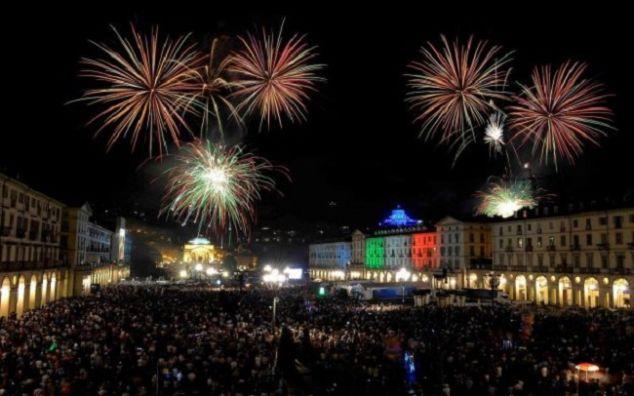 Capodanno 2017, allerta terrorismo a Firenze: centro blindato per il concerto di Mengoni