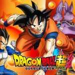 Replica Dragon Ball Super 4ª Puntata Streaming su Video Mediaset (26 dicembre 2016)