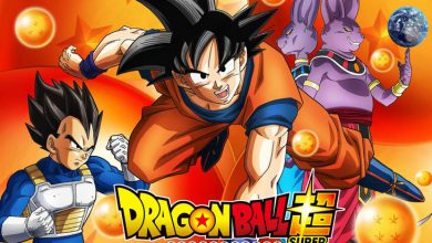 Replica Dragon Ball Super 4ª Puntata Streaming su Video Mediaset (26 dicembre 2016)