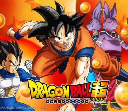 dragon-ball-super-replica
