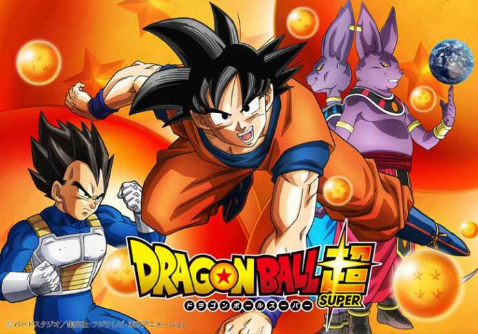 dragon-ball-super-replica