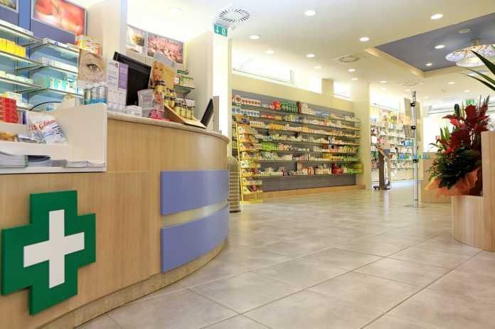 Farmacia di Turno a Santo Stefano: Orari Apertura Farmacie 26 Dicembre
