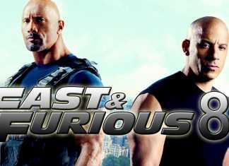 Fast & Furious 8: Uscita, Trama e Trailer in Italiano
