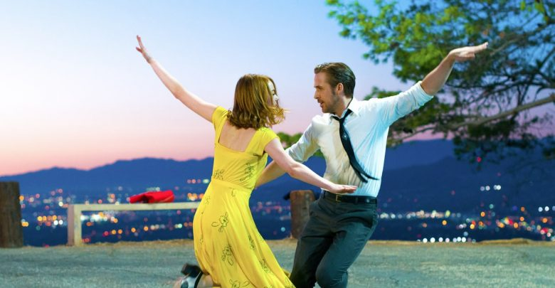"New York Film Critics Circle Award: vince ""La La Land"" di Damien Chazelle"