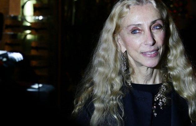 Franca Sozzani morta: Biografia del direttore di Vogue