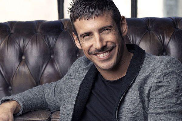 Francesco Gabbani, nuovo singolo