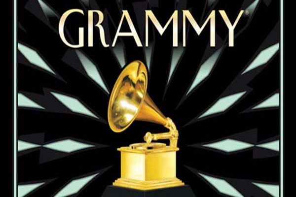 Grammy Awards 2016, tutte le nomination: Beyoncé la più nominata