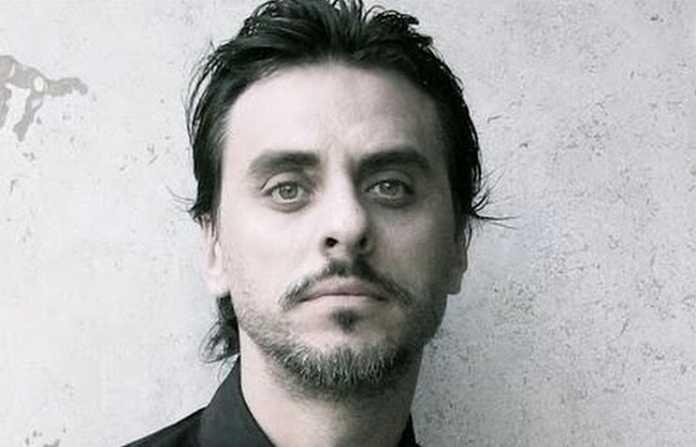 Massimiliano Vado, intervista esclusiva a Newsly: