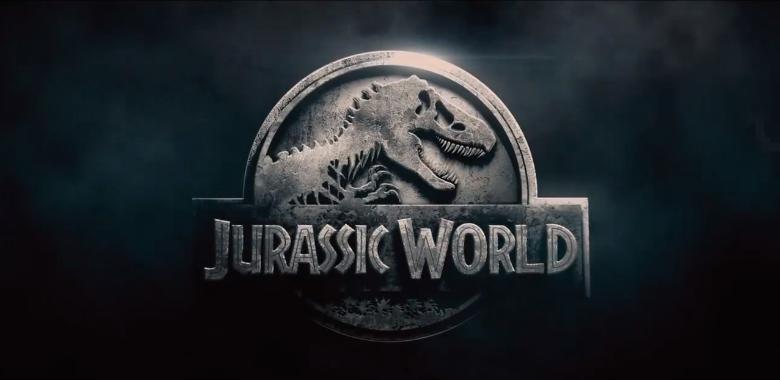Jurassic World 2, Juan Antonio Bayona alla regia: Ufficiale