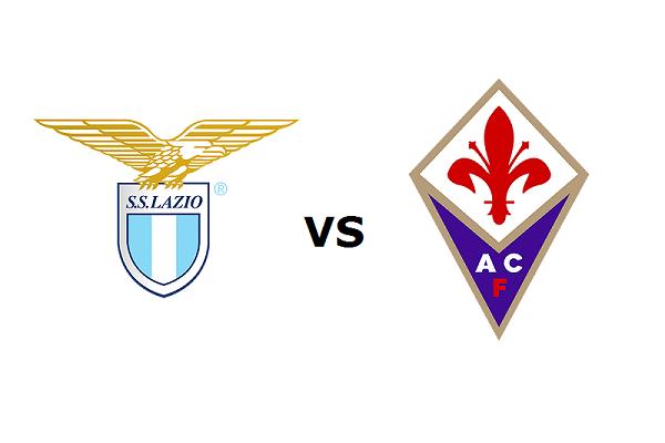 Lazio-Fiorentina 3-1: Risultato Finale
