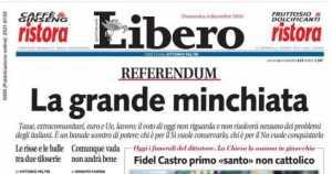libero-prima-pagina-referendum