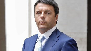 Photo of Dimissioni Renzi: Governo Tecnico al suo Posto?
