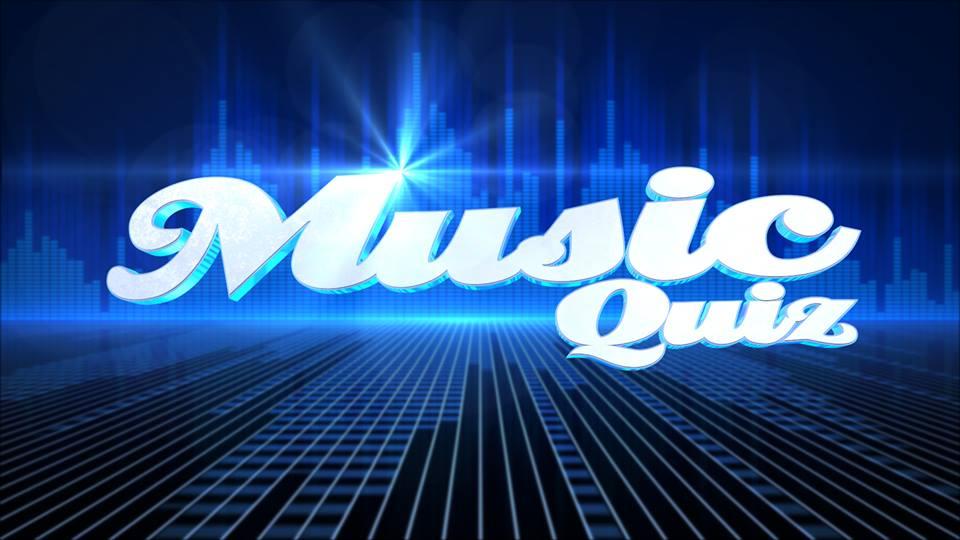 """""""Music Quiz"""" con Amadeus: Quando inizia, Cos'è e Come Funziona il gioco musicale"""