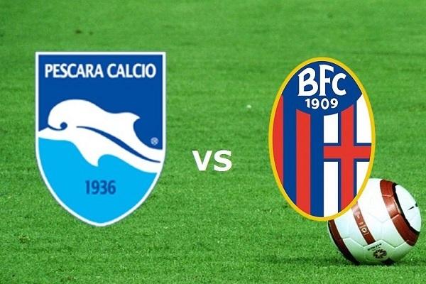 Voti Pescara-Bologna 0-3, Fantacalcio Gazzetta dello Sport