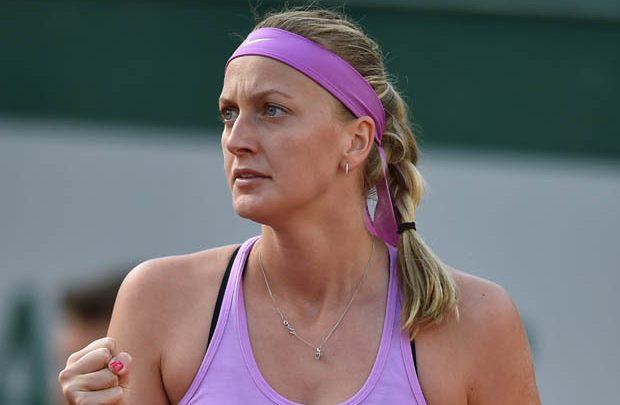 Petra Kvitova aggredita, accoltellata ad una mano: si deve operare