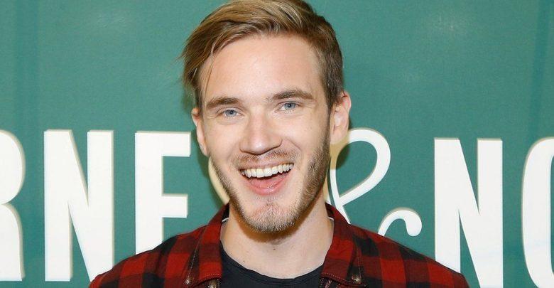 Chi è PewDiePie che per scherzo ha cancellato il suo canale Youtube?