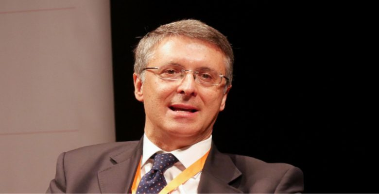 Dimissioni Renzi, Raffaele Cantone tra i candidati alla Presidenza del Consiglio?