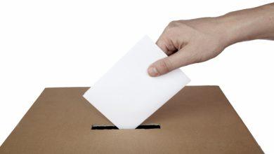 Photo of Referendum Lombardia e Veneto, il 22 ottobre si vota per l'autonomia