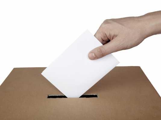 Referendum 4 Dicembre Abruzzo: Affluenza Aggiornata in Tempo Reale