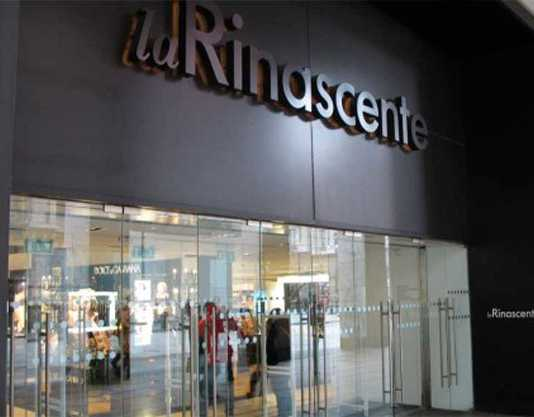 La Rinascente Milano, saldi anticipati dal 26 dicembre 2016: Sconti fino al 50%