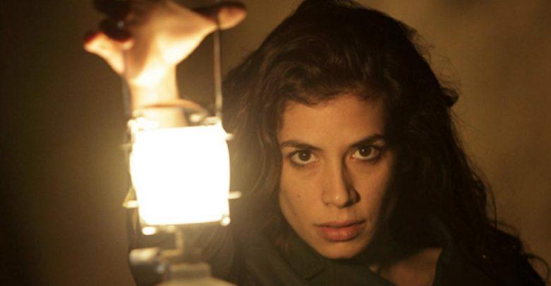 Rosy Abate - La Serie Spoiler: Rachele Ragno, il ritorno in scena