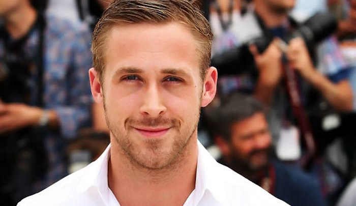 Neil Armstrong, nuovo film di Damien Chazelle: Ryan Gosling protagonista