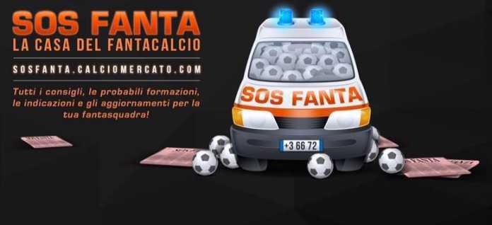 SOS Fanta, Fabrizio Romano e Guglielmo Cannavale a Newsly.it: