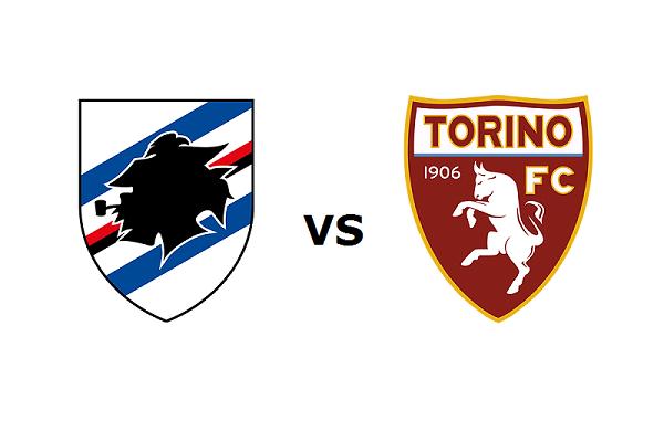 Voti Sampdoria-Torino 2-0, Fantacalcio Gazzetta dello Sport
