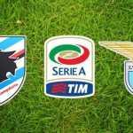 Voti Sampdoria-Lazio 1-2, Fantacalcio Gazzetta dello Sport
